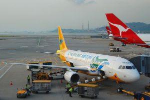 800px-Cebu_Pacific_Air_Airbus_A320-214;_RP-C3260@HKG;06.08.2011_616ak_(6298486314)