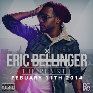 Bellinger-Eric-Rebirth
