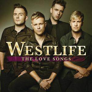 Westlife - Westlife - The Lovesongs (2014)[MAC]