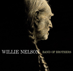 willie-nelson-album-2014-band-of-brothers
