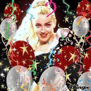 madonna birthday2