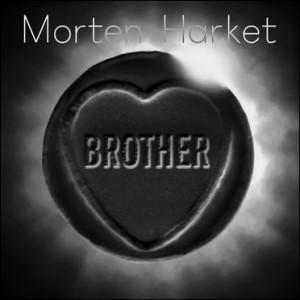 mortenharket_brother-300x300