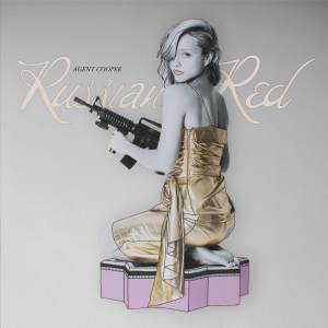 russian_red_agent_cooper-portada
