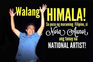 Tribute-photo-made-by-fan-Epee-Rafanan-as-posted-on-the-Facebook-page-Nora-Aunor-for-National-Artist1