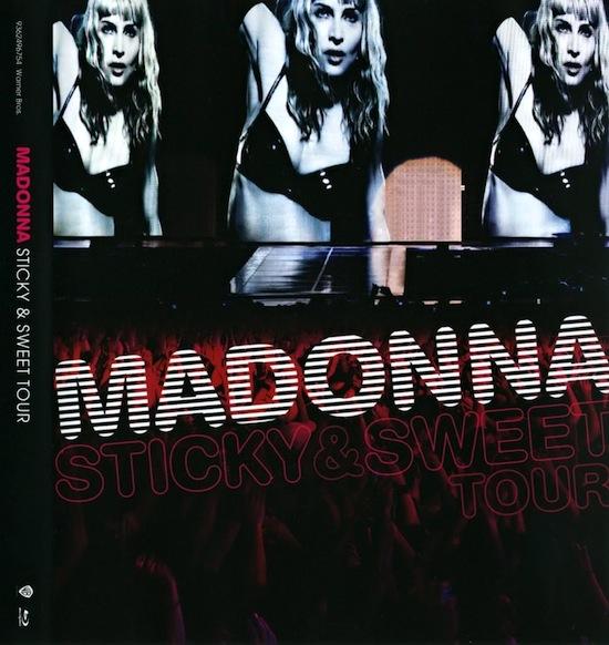 sticky-sweet-madonna-april-4-1