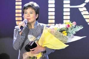 Image from Manilatimes.net