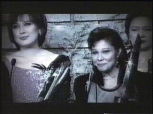 Image from Pinoy-moviesblogspot.net