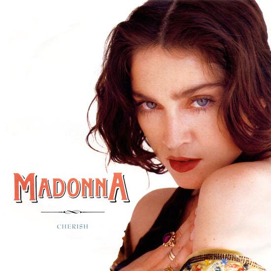 madonna-cherish-august-1-89-1