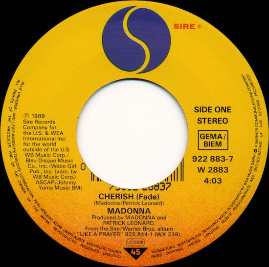 madonna-cherish-august-1-89-3