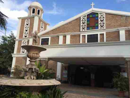 sta ana church from tripadvisor dot com