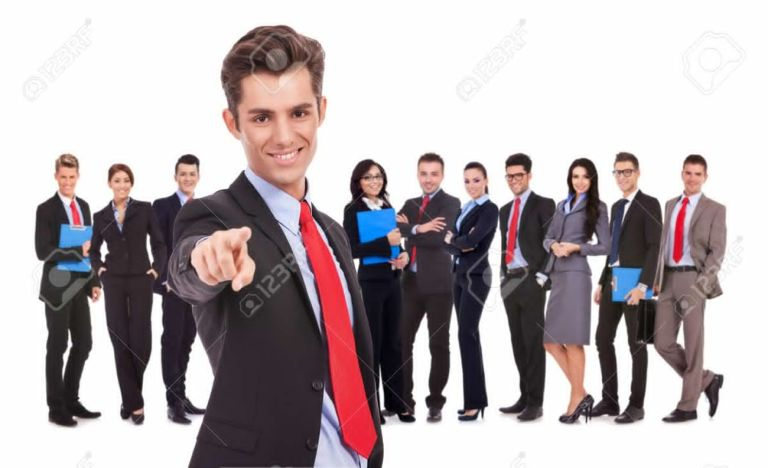 17242419-leader-of-a-successful-business-team-is-choosing-you-to-join-them-by-pointing-his-finger-Stock-Photo (1).jpg