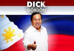 dickgordon from manilacoconutsdotcom