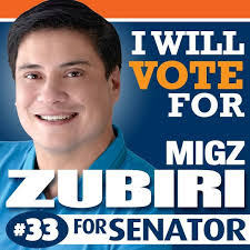 migz zubiri from philnewsdotph