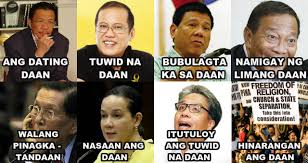 Funny Memes Tagalog 2013 : My favorite funny political memes u2013 denal's mind