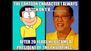 imagefrom electioneye[philippinesdotcom