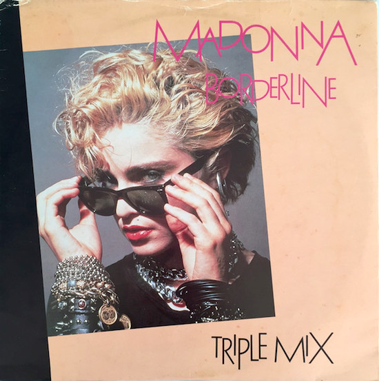 june-9-madonna-borderline-1