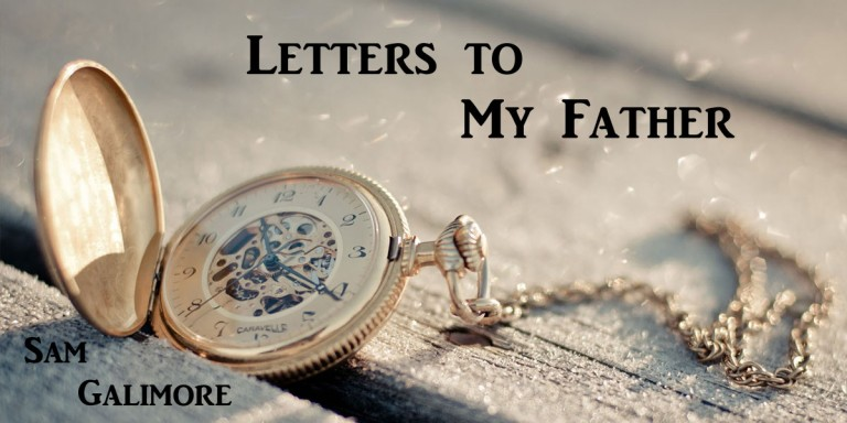 letters-to-my-father-cover-21.jpg