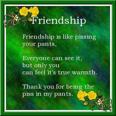 Image from sharenator.com