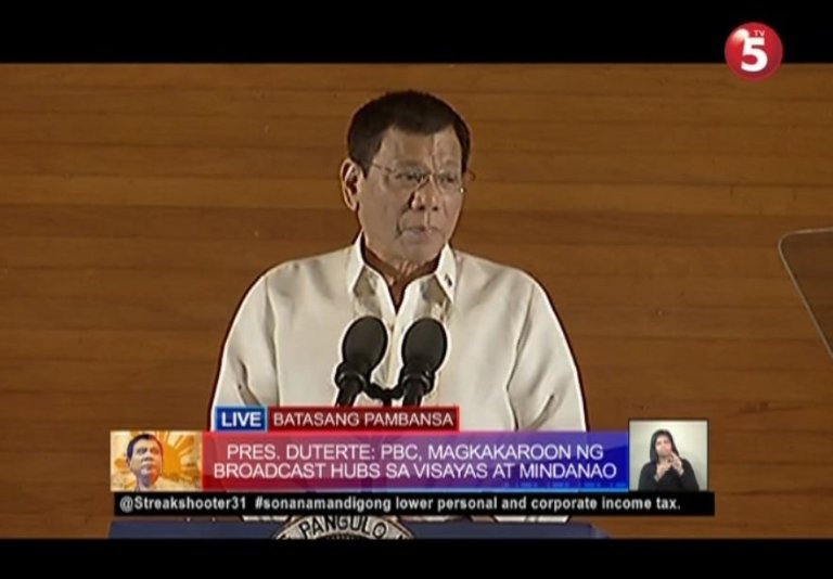 image from TV 5