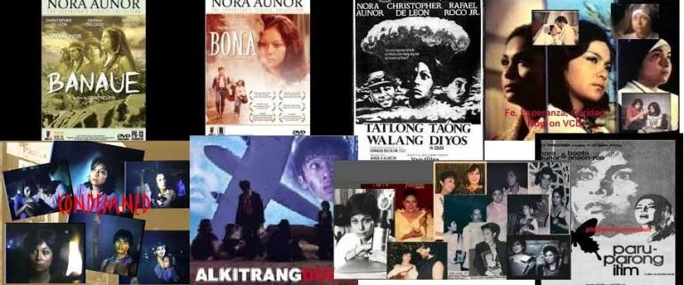 nora movies 123.jpg