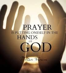 prayer-from-trnas4mindd-dotcom