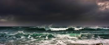stormy sea Image from flicker.jpg