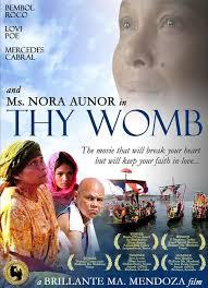 thy-womb