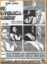 220px-feesperanzacaridad-wikipedia