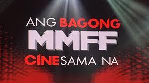ang-bagong-mmff-spot-dot-ph