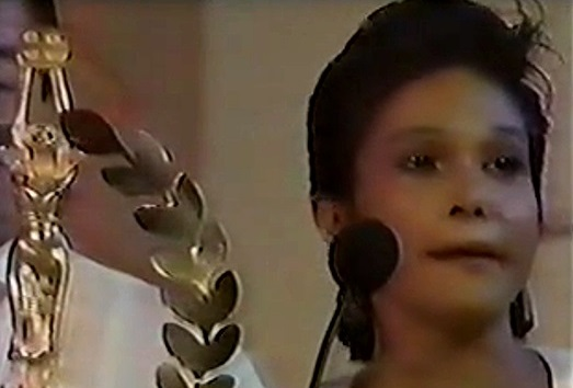the artistry of nora aunor
