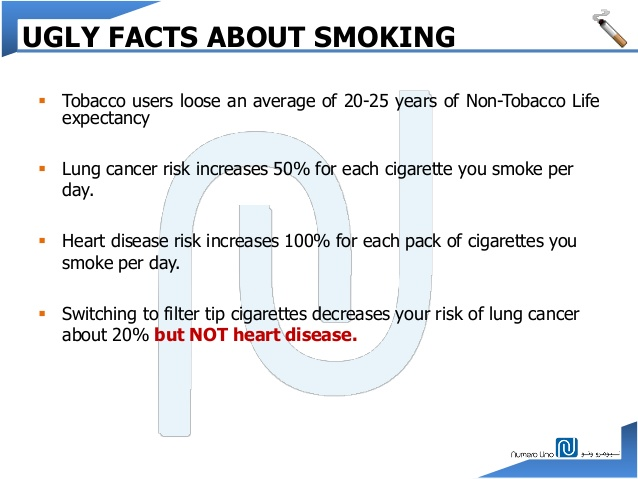 nutc-no-smoking-awareness-without-videos-8-638