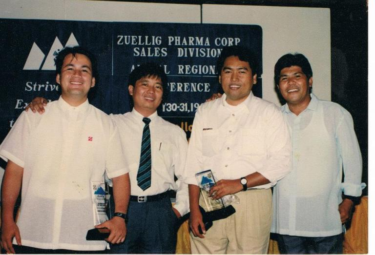 ZPC Days.jpg